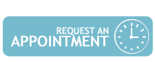 Request to make an appointment at Manchester Veterinary Clinic - CT